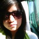 Shaina Guinto