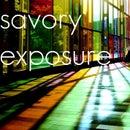 savoryexposure.com