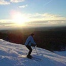 Ski Michigan