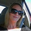 Stacy Hockenhull Perpall