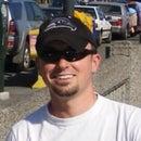 Mark Haley