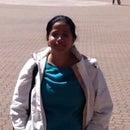 Shaheen Shah