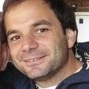 Rafael Eugenio Figueroa