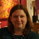 Joanne Prasser
