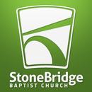 StoneBridge Media