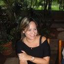 Carla Burdino