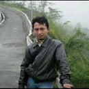 Ridho Basuki