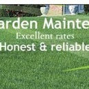 Mp garden maintenance