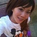 Mandy Mah
