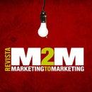 MarketingToMarketing
