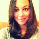 Rachel Riva