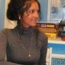 Irina Isachenko