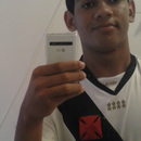 Yan Nogueira