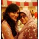 Mariatul Shazreen