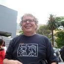 Eduardo Guimaraens