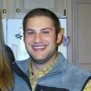 Josh Rayner