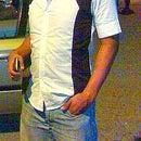 Mohd Fikri