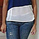 Paula Sicua