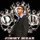 Jimmy Meaz