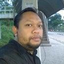 Mohd Aminurahim Mohd Basri
