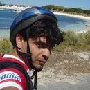 Wildner Ferreira Dos Reis