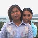 Wilaiphan Limphitakphong
