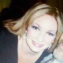 Suzi Moore