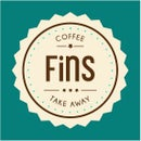 FINS COFFEE