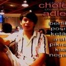 choles adler