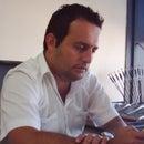 Sener Orhan