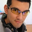 Javier Cerdas