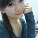Melissa Fok Mae Yin