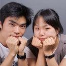 JUN YONG CHOI