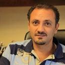 Ehab Yacoub