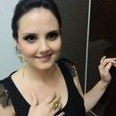 Giselle Vieira
