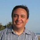 Mehmet Akalin