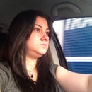 Tatiana Bombardi