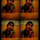 Lyana Shareen