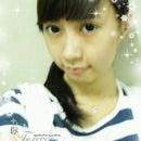 Herlina Pratiwi Shin