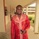 Chris Chidi Nwokolo