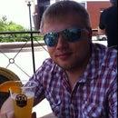 Anton Kornetskiy