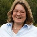 Deborah Rutter | Broker @ NEST