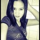 Analyn