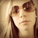Louise Fontes