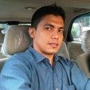 Teuku Rizal