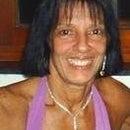 Lena Pascarella