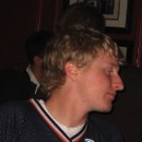 Brian Ekstrom