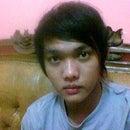 Ray yuda