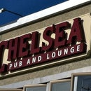 Chelsea Pub & Lounge