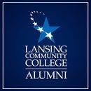 LCC Alumni Association